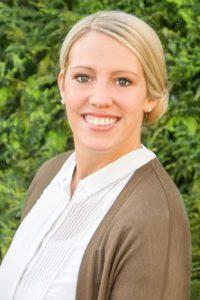 Melanie Krahn Heilpraktikerin für klassische Homöopathie und Positive Psychologie